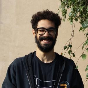 Giulio Contini